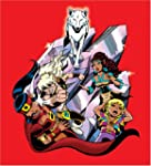 The Grand Quest: 10 (Elfquest Graphic...