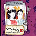 Cathy's Key: If Found Call (650) 266-8202 Audiobook by Sean Stewart Narrated by Laura Flanagan