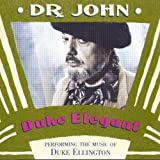 Duke Elegant