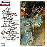 Les Sylphides/Coppelia-Suite