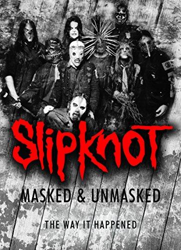 Masked & Unmasked [DVD] [Import]
