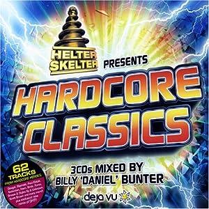 album helter skelter presents hardcore classics