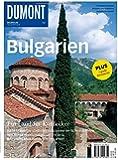 DuMont Bildatlas Bulgarien