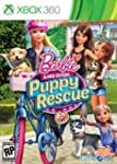 Barbie and Her Sisters Puppy Rescue X...