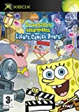 Cheapest Spongebob Squarepants: Lights, Camera, Pants! on Xbox