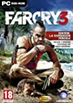 Far Cry 3: Las Expediciones Perdidas