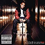 echange, troc J.Cole, Cole J - Cole World : The Sideline Stories