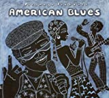 American Blues title=