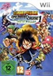 One Piece Unlimited Cruise 1 - Der Sc...