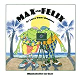 img - for Max and Felix book / textbook / text book