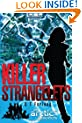 Killer Strangelets: An ARCTIC6 Adventure