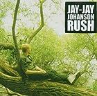 Rush © Amazon