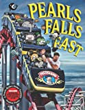 img - for Pearls Falls Fast: A Pearls Before Swine Treasury book / textbook / text book