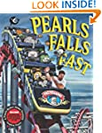 Pearls Falls Fast: A Pearls Before Sw...