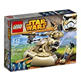 LEGO Star Wars AAT Toy