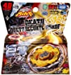 Beyblade Metal Fusion BB-119 Death Qu…