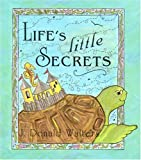 Life's Little Secrets (Secrets Series)