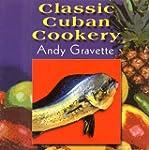 Classic Cuban Cookery