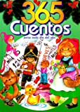 365 Cuentos (365 Fabulas)/365 Children's Fables (Spanish Edition)