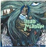 Dead Meadow (Dig)