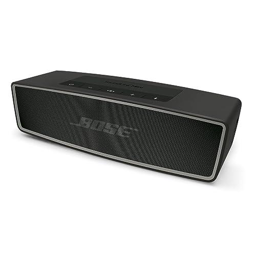 6154FlEudpL. SL500  Der beste tragbare Bluetooth Lautsprecher