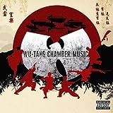 Wu Tang Chamber Music