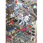 Post image for 10€ Fab Gutschein für Neukunden – eBoy Poster für 13€