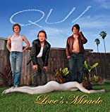 Love's Miracle by Qui (2007-09-11)