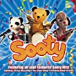 Party 1 (Sing-a-long with Sooty, Sweep, Soo & Richard!)