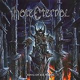 King of All Kings (Reissue)