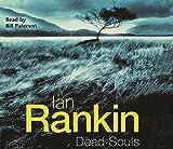 Ian Rankin Dead Souls