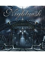 Imaginaerum ( 2 CD)