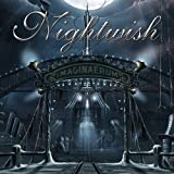 Imaginaerum (Ltd. Digipak mit Poster)