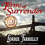 Terms of Surrender | Lorrie Farrelly