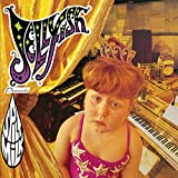 Spilt Milk (Deluxe Edition)(2-CD Set)
