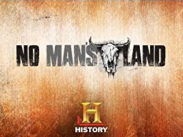 No Man's Land Season 1 [HD]