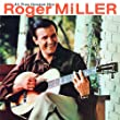 All Time Greatest Hits: Roger Miller by Mercury Nashville