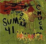 Chuck Sum 41