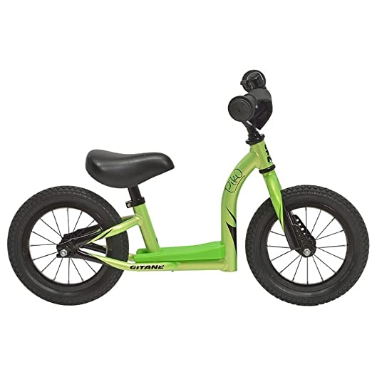 Draisiennes Piko Walk Bike