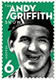 Andy Griffith Show: Season 6