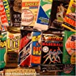 MLB Baseball Trading Cards. Collection of MLB Baseball Card Set of 30 unopened assorted packs from different years and brands. Includes AUTOGRAPHED SIGNED booklet of Sports Card Mania.