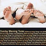 BUTLERS SUNDAY MORNING TUNES CD Songs zum Aufwachen