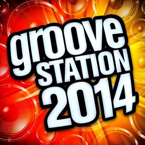 VA-Groove Station 2014-CD-FLAC-2014-PERFECT Download
