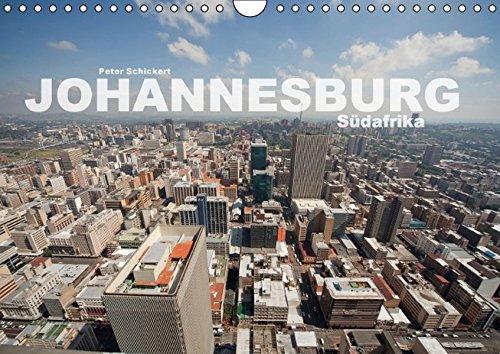 johannesburg-sudafrika-wandkalender-2016-din-a4-quer