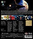Image de Mobile suit Gundam - Il contrattacco di Char [Blu-ray] [Import italien]