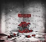 Suicidol Post Mortem - Deluxe [2 CD]