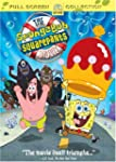 The SpongeBob SquarePants Movie [Import]