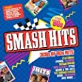 Smash Hits - The 80s