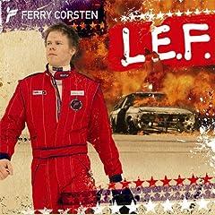 Ferry Corsten: Dork?