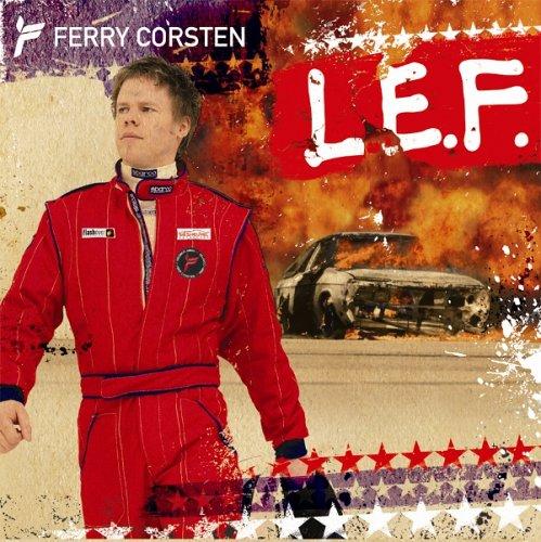 Ferry Corsten - Now Dance 2008 Spring - Zortam Music